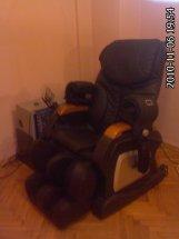 ikinci el masaj koltugu kaliteli ve ucuz fiyata satilik ikinci el esyadan