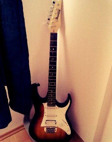 sok fiyat elektro gitar ikinci el esyadan
