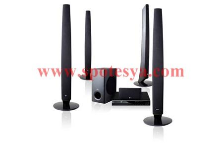 LG ht-1000ev (850w 5.1) 5+1 ev sinema sistemi (8)