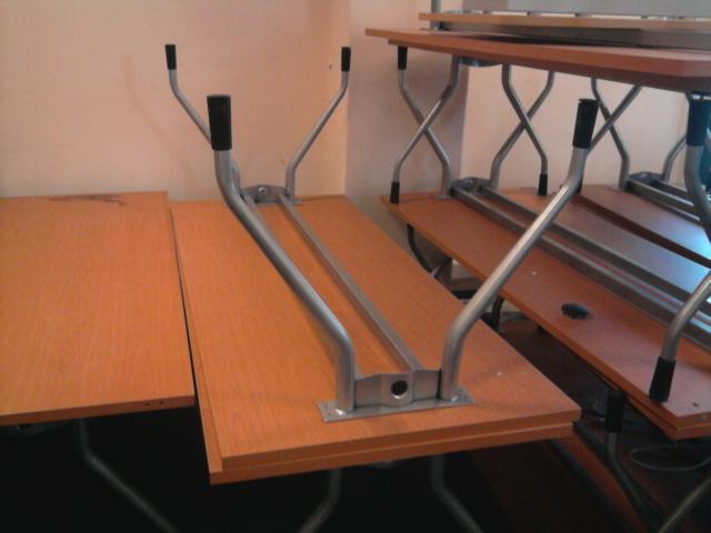 sandalye masa ucuz 1