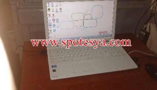 ikinci el laptop