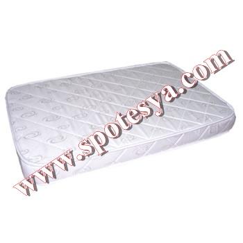 Ankara sünyer yatak imalat satışı