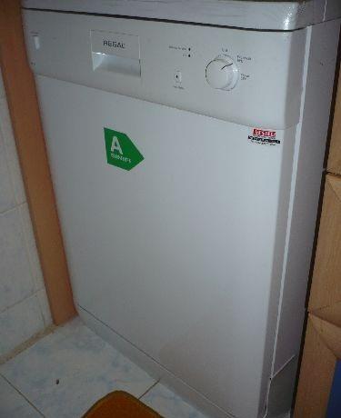Garantili ikinci el bulaşık makinesi 300 Lira