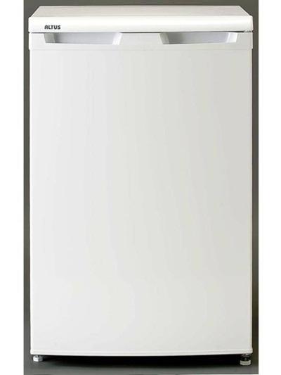 İkinci El Mini buzdolabı ALTUS AL-305 A