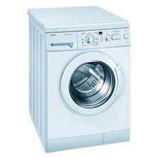 İkinci el çamaşır makinesi Indesit  WIA 60 600 Devir