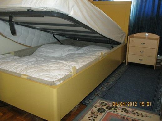 İkinci el istikbal mobilya ucuz ev eşyası