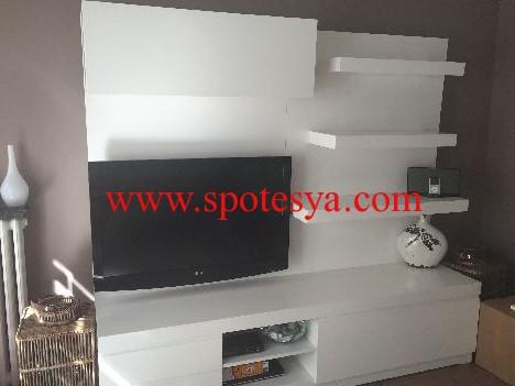 kullanılmış Lake TV ÜNİTESİ ucuz fiyat