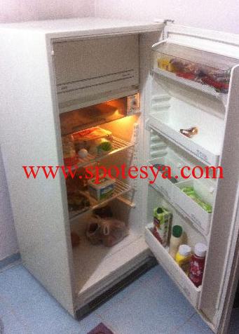 sağlam ucuz fiyata mini buzdolabı