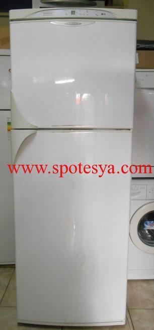 sağlam sorunsuz ikinci el profilo buzdolabı