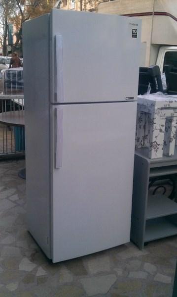 Samsung marka tabi ki ucuz tabi ki sorunsuz buzdolabı