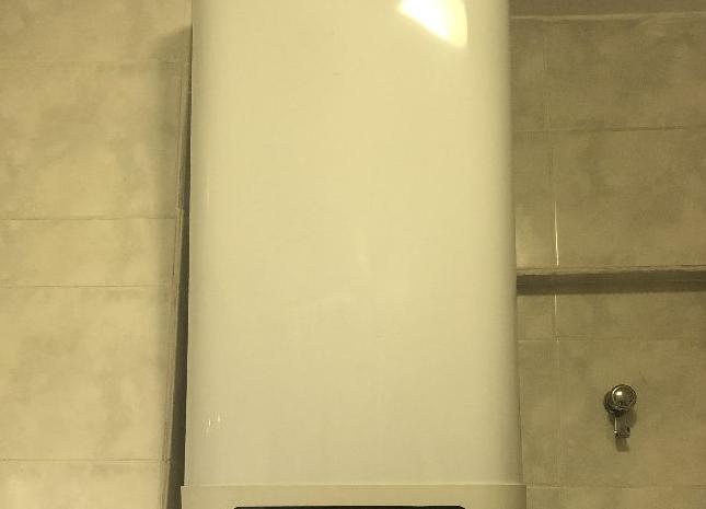 Arçelik Termosifon 80 Litre çok temiz az kullanılmış ürün