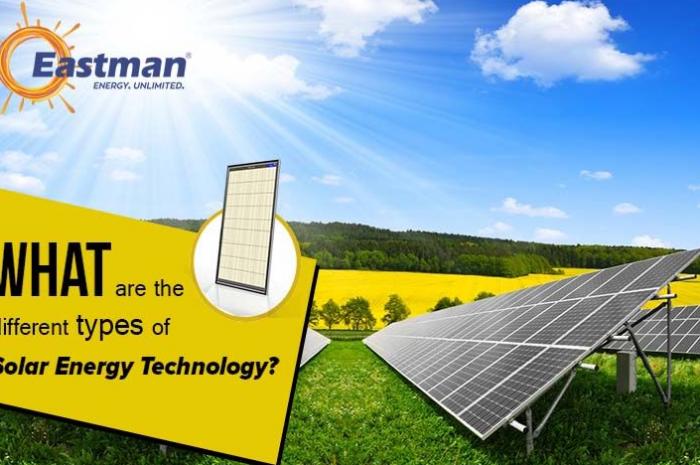 ikinci el güneş paneli 320 watt 75 hücreli solar panel A+