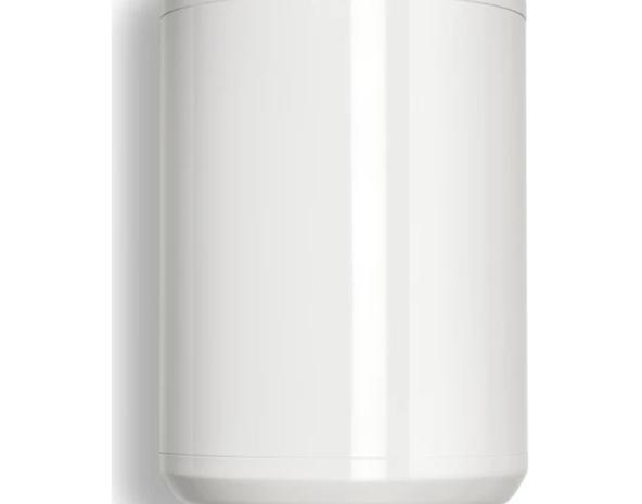 ikinci el baymak aqua konfor serisi 65 litre termosifon